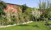 Zahrady a veřejná zeleň