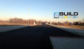 Silnice a cesty (stavba i opravy)