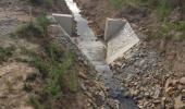 Abwasserreinigungsanlagen