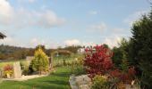 Gärten und Grünflächen