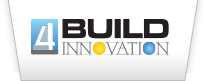 build4innovation